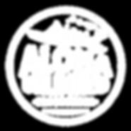 AUP_Logo-WEB_WHITE.png