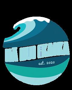 Na-Hui-Ikaika-Logo-DarkBkgrd_edited_edit