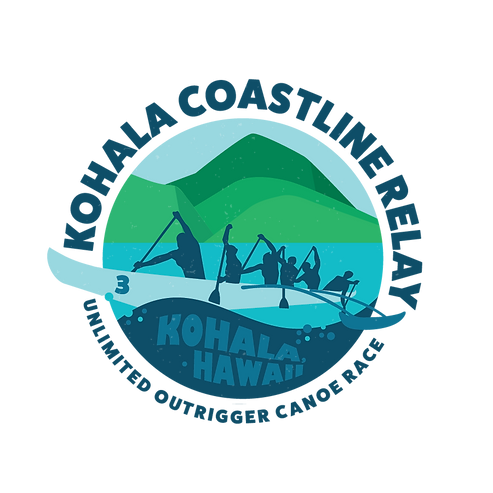 Kohala Coastline Relay_FINAL_DIGITAL-01.