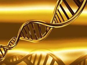 Golden DNA strands.jpeg
