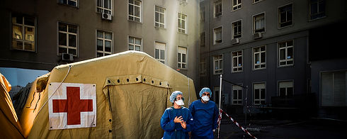 Pandemic Triage.jpg