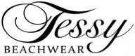 Roidal_logo_tessy-e1435490585190.png