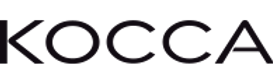 logo_991f620a1b3c6ec36b934e6078db65a1.pn
