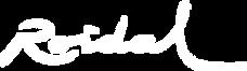 Roidal_Logo_Blanc-e1435489451476.png