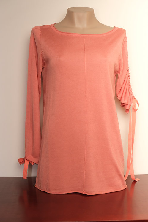 SUETER CORAL TWINSET
