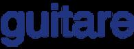 logo-01-3-e1588156301959.png