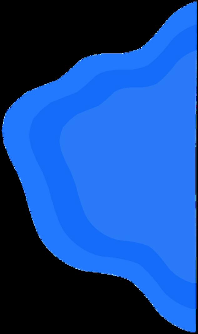 Desenho Azul - MAIS CLARO.png