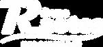Logo Grupo Raotes - Alta Qualidade - Bra