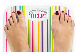 Boost Weight Loss