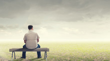 Brain Matters in Depression