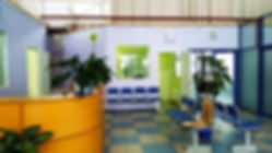Аэровокзал Костомукша_edited.jpg