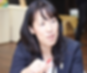 firstschool_teacher_kawamura.png