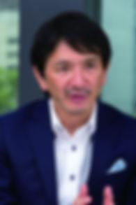 松田智生.jpg