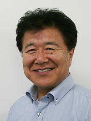 黒田泰裕.png