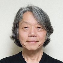 藤田修平様.jpg