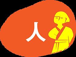 ふるさとみつけ塾バナー_アートボード 1.png