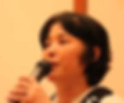 firstschool_teacher_kawai.png