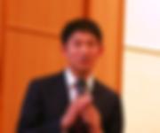 firstschool_teacher_komatsu.png