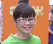 firstschool_teacher_hatakenaka.png