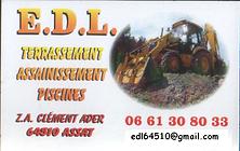 Sponsor edl.bmp