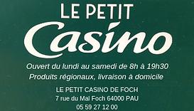 Le petit casino.png