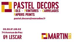 LOGO_PASTEL_DECORS.png