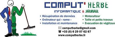 COMPUT'HERBE.jpg