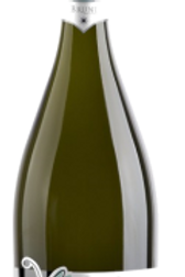 Perlwein Plinio Cuvée, Bruni, Toskana