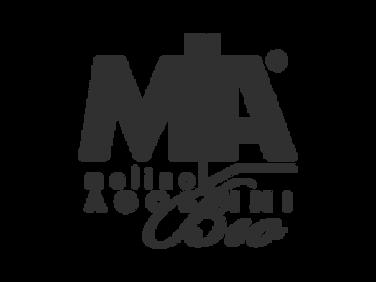 logo-molino-agostini.png