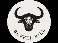 Logo_Bueffelbill.png