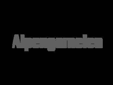 LOGO_ALPENGARNELEN.png
