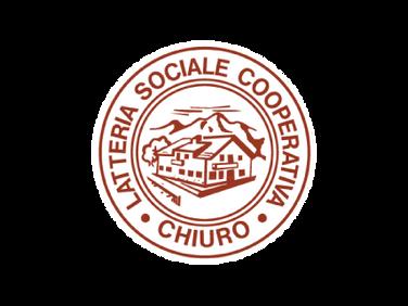 logo_latteria_chiuro.png