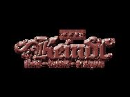 logo-keindl.png