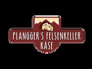 logo-plangger.png