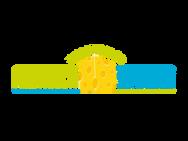 logo_heumilch-senneri.png