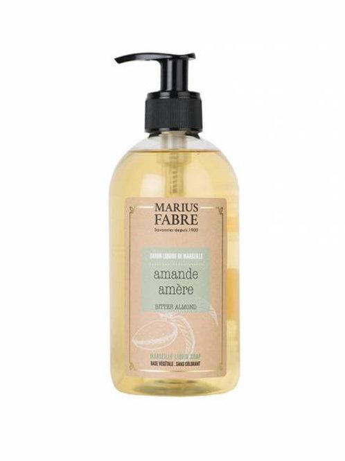 Dusch-Shampoo, 400ml bis 1L – Marius Fabre