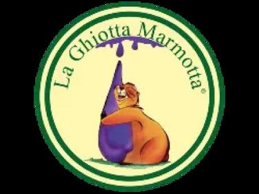 marmotta.png