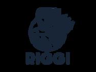logo-moliniriggi.png