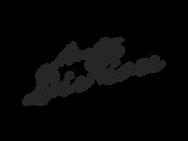 logo_solotesto3.png