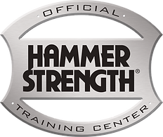 86-867400_life-fitness-hammer-strength.png