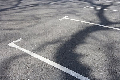 depositphotos_34020231-stock-photo-parking-bays.jpg
