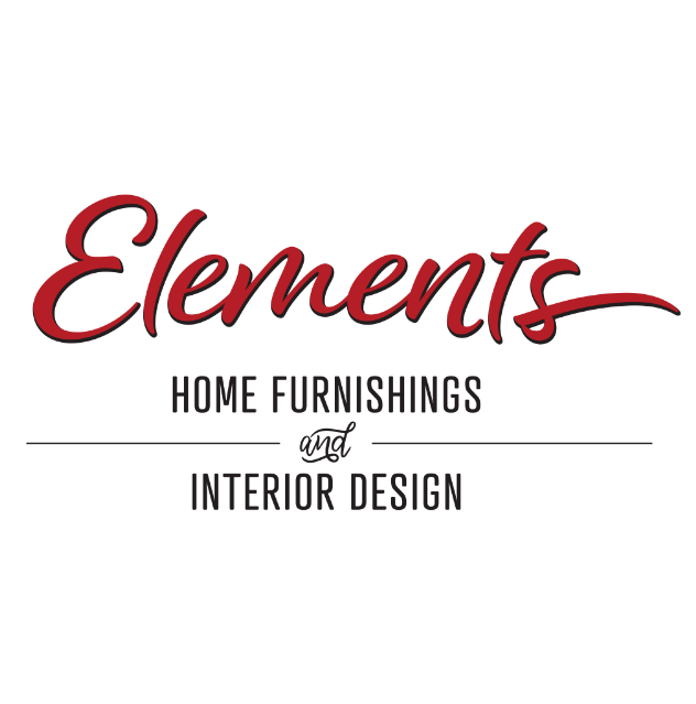 elements interior design bettendorf ia zip