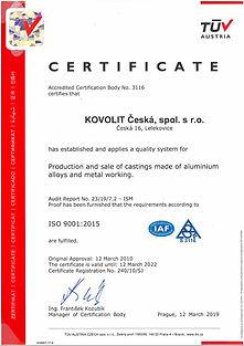Certtificate ISO 9001-2015 ENG.JPG