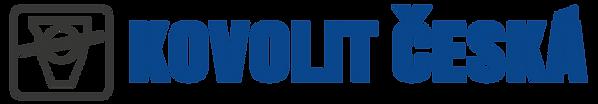 Kovolit_logo_ořez.png