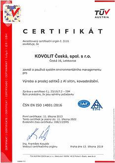 iso-14001-cz-v.jpg
