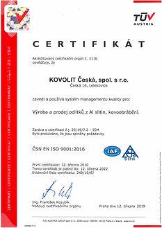 iso-9001-cz-v.jpg