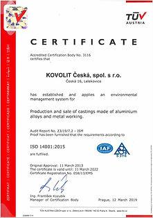 certificate ISO 14001-2015 ENG.JPG