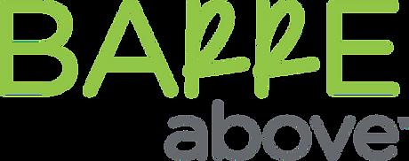 BarreAbove.logo_edited.png