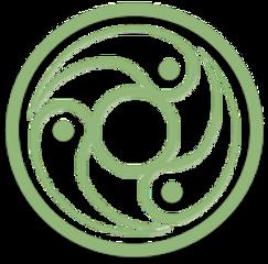 GSY Logo - Patina Green.png