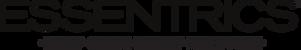 ES-Instructor-Logo.png